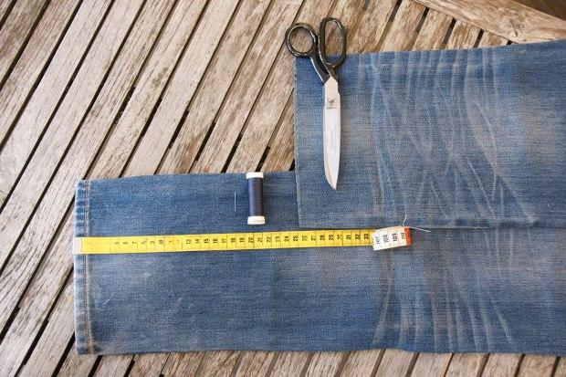 blog_jeans_korb_2