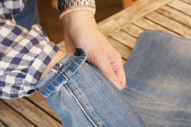 blog_jeans_korb_7