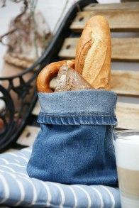 blog_jeans_korb_9