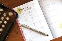 fischundvogel_kalender_5