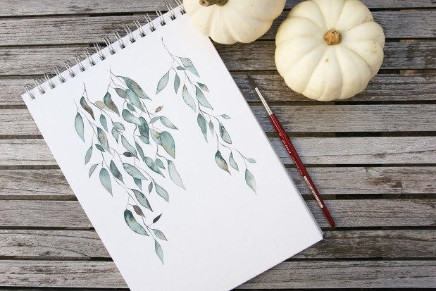 frauleinfischer_illustration_11